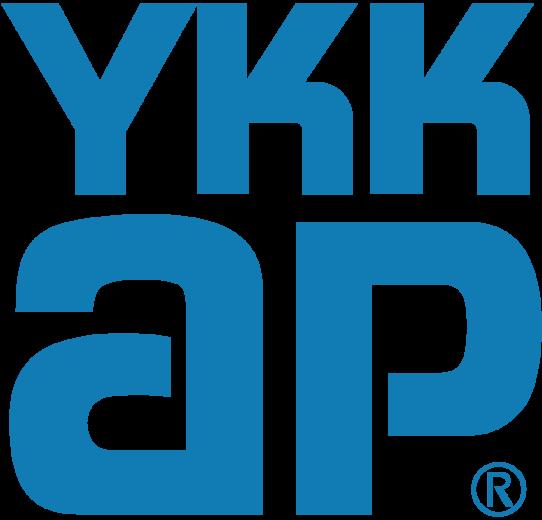 YKKap プラマードU